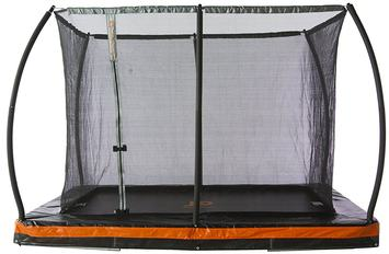 In-ground-rectangular-trampoline-gettrampoline.com