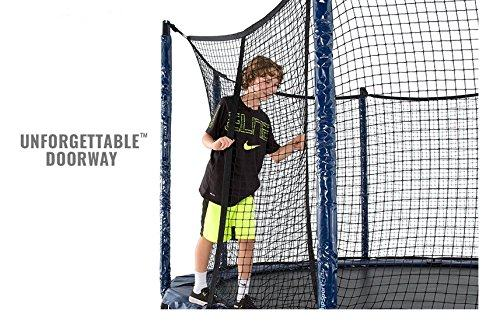 JumpSport-Elite-12-ft-trampoline-enclosure