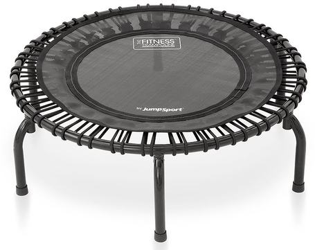 JumpSport-Model-220-Fitness-Trampoline-Gettrampoline.com