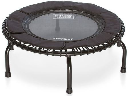 JumpSport-Model-250-Fitness-Trampoline-gettrampoline.com