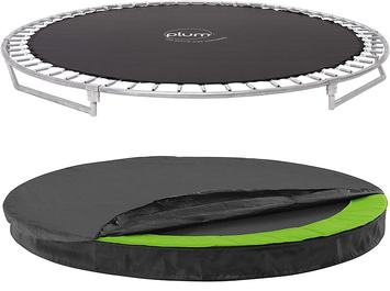 Plum-InGround-Trampoline-10ft-gettrampoline.com