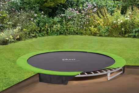 Plum-InGround-Trampoline-10ft