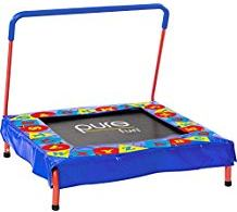 Pure-Fun-Kids-36-Preschool-Jumper-gettrampoline-empty