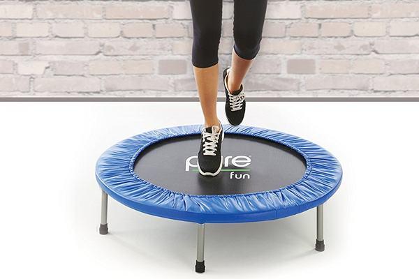 Pure-Fun-Mini-Rebounder-Trampoline-gettrampoline.com