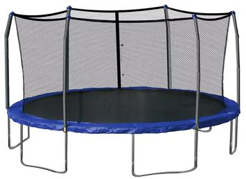 Skywalker-17-ft-trampolines-big-gettrampoline.com