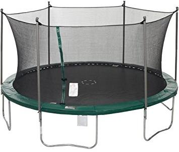 Sportspower-low-price-trampoline-brand