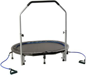 Stamina-InTone-Oval-best-mini-trampoline-for-adults-rebounder-for-exercises