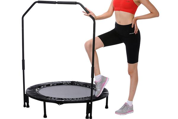 Sunny-Health-And-Fitness-Mini-Trampoline-gettrampoline.com