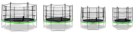 Trampoline-Sizes-average-standard-small-full-size-gettrampoline.com