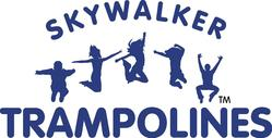 most-popular-trampoline-brand-in-the-us-skywalker-logo