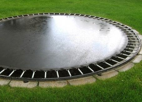sunken-trampoline-in-ground-trampoline-safety