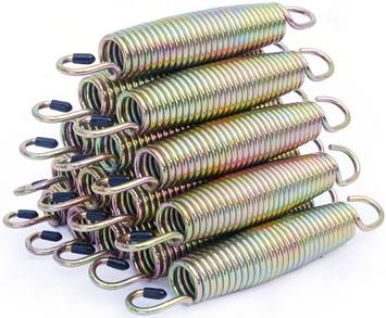 5-inch-trampoline-springs sizes
