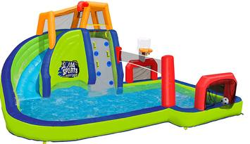 Banzai-Aqua-Sports-Inflatable-Water-Park