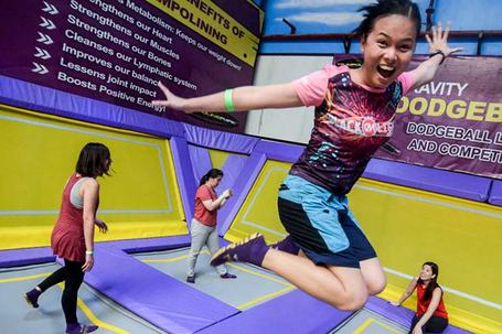 Girls-Trampoline-Park-Outfits