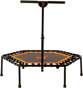 Jump-Power-44-hexagon-fitness-trampoline-rebounder