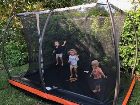 Jump-Power-in-ground-trampoline-kids