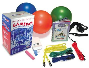 JumpSport-Trampoline-Game-and-Party-Pak