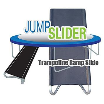 Rock-Wall-Climber-Jump-Slider