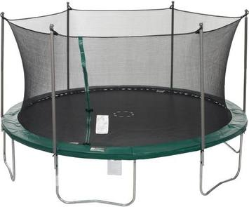 Sportspower-15-feet-trampoline-with-enclosure-review