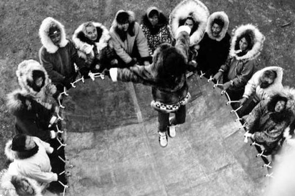Trampoline-History-Facts