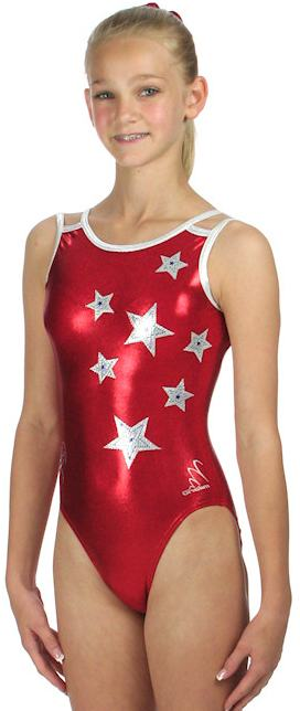 girls-trampoline-leotard-what-to-wear