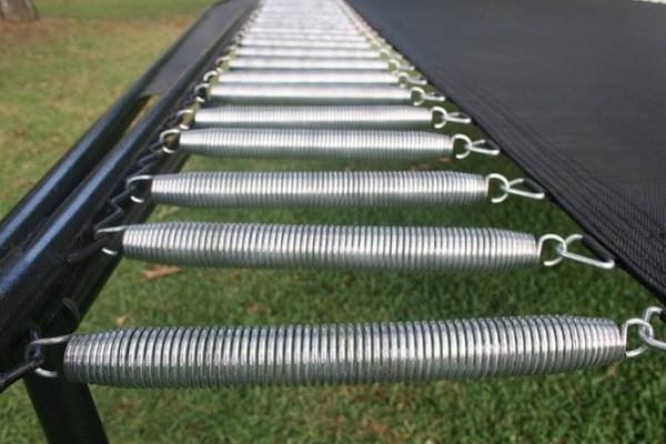how-to-measure-and-replace-trampoline-springs