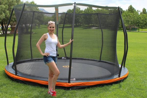 jump-power-trampoline-review-in-ground-featured
