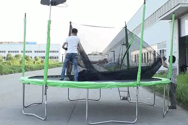 merax-trampoline-review-featured