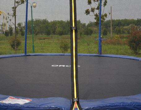orcc-trampoline-in-the-backyard