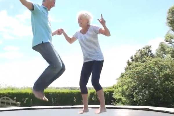 rebounder-exercises-for-seniors2