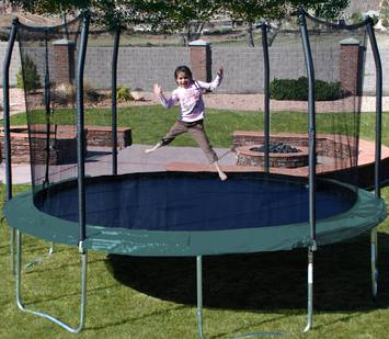 room-you-need-for-a-15ft-trampoline