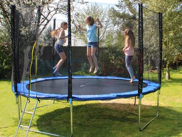 space-you-need-for-a-10ft-trampoline