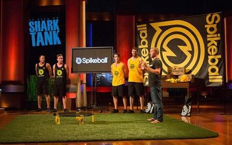 spikeball-on-shark-tank