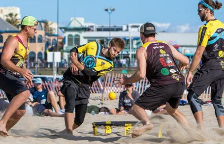 spikeball-tournament-championship