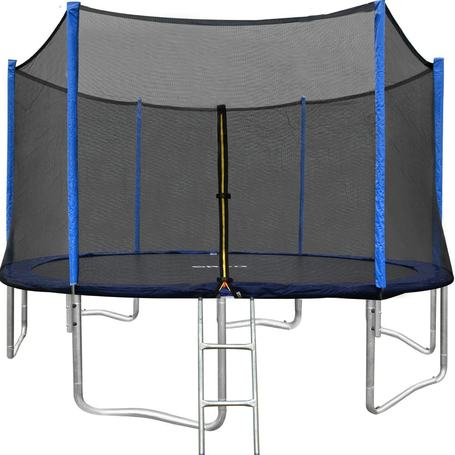 the-orcc-trampoline-review-features