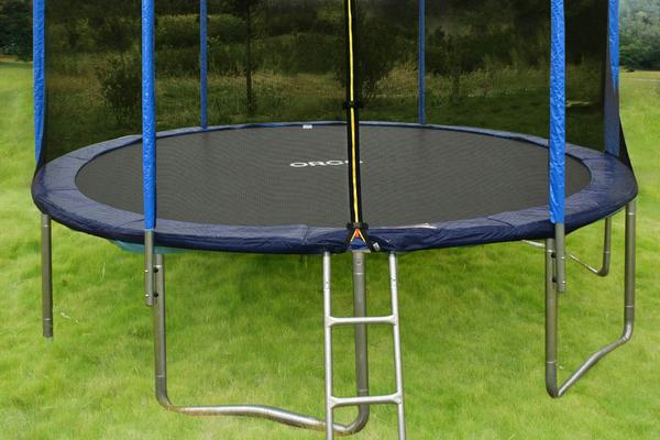 the-orcc-trampoline-review-gettrampoline.com