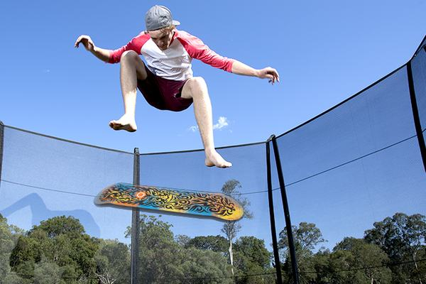 trampoline-bounce-boards-skateboards-gettrampoline.com