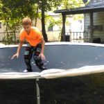 trampoline-homeowners-insurance