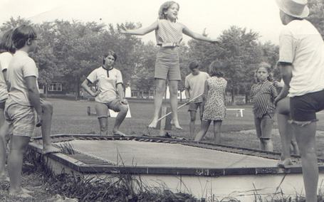 trampoline-was-invented-in-long-island