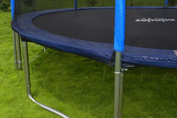 zupapa-trampoline-review-gettrampoline.com