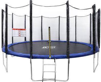 Ancheer-15-14-12-ft-Trampoline-review
