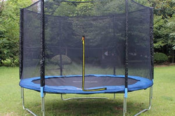 Ancheer-Trampoline-Review-featured