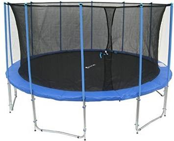 Exacme-TUV-Approved-10-ft-trampoline-review