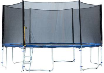 Exacme-TUV-Approved-16-ft-trampoline-review