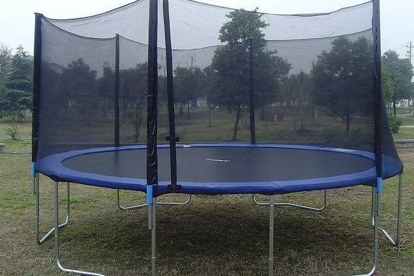 Exacme-trampoline-review