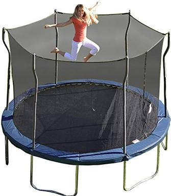 Kinetic-Trampoline-12-feet-review