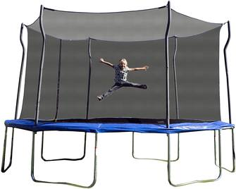 Kinetic-Trampoline-14-feet-review