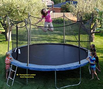 Kinetic-Trampoline-for-sale