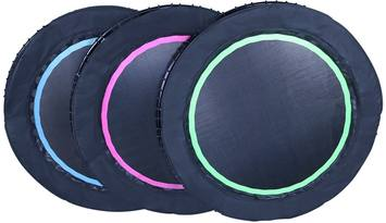 Leaps-and-rebounds-rebounder-mini-trampoline-review-colors