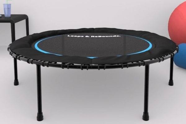 Leaps-and-rebounds-rebounder-mini-trampoline-review
